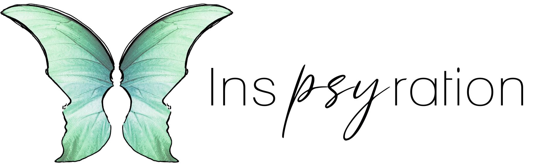 InsPsyration